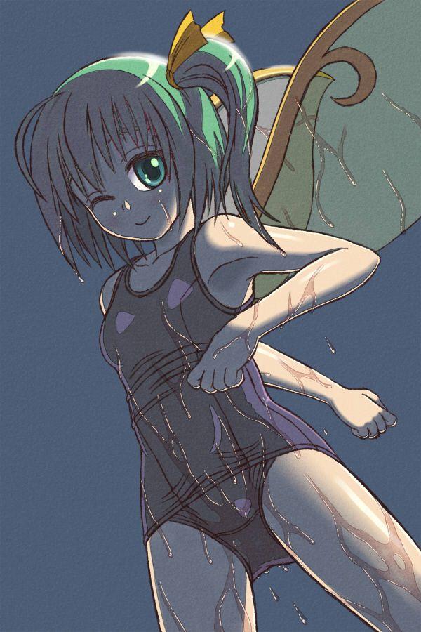 daiyousei387