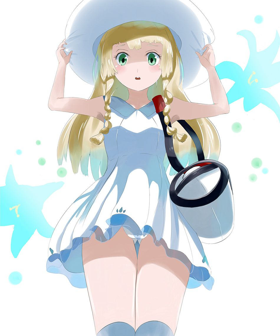 lillie_(pokemon)083