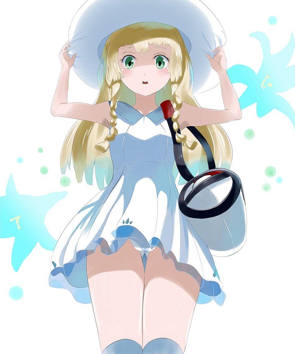 lillie_(pokemon)083