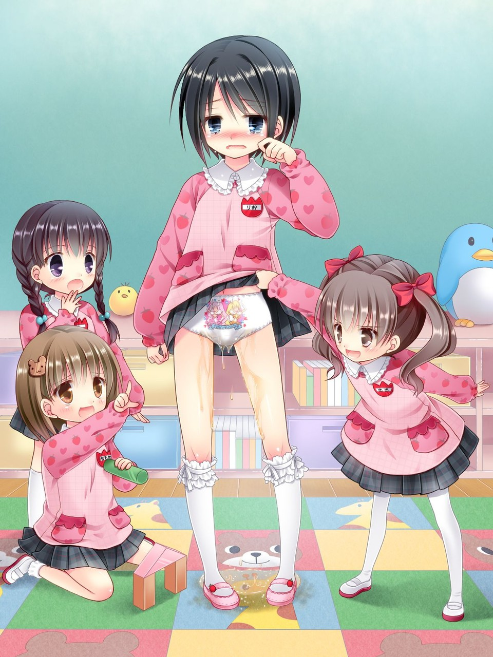 kindergarten_uniform095