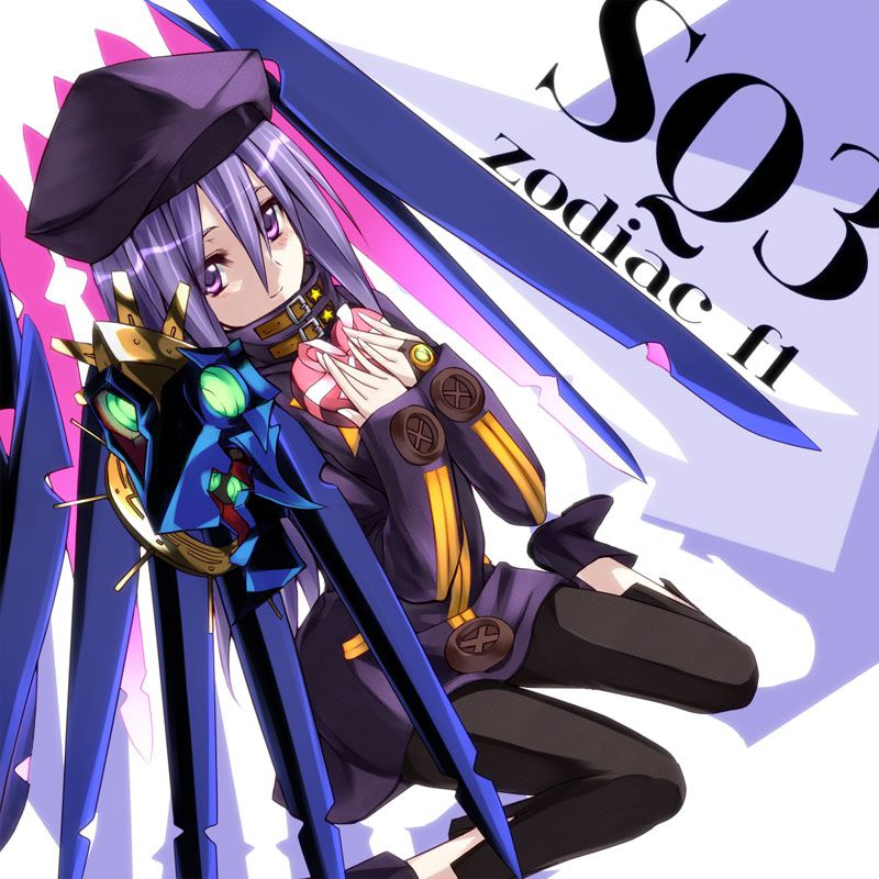 zodiac_(sekaiju)009