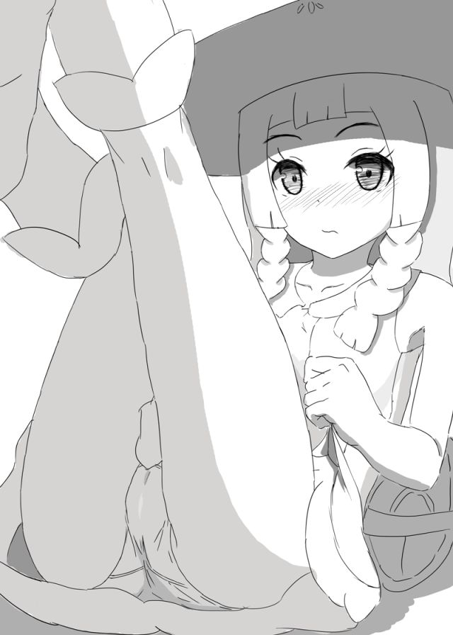 lillie_(pokemon)033