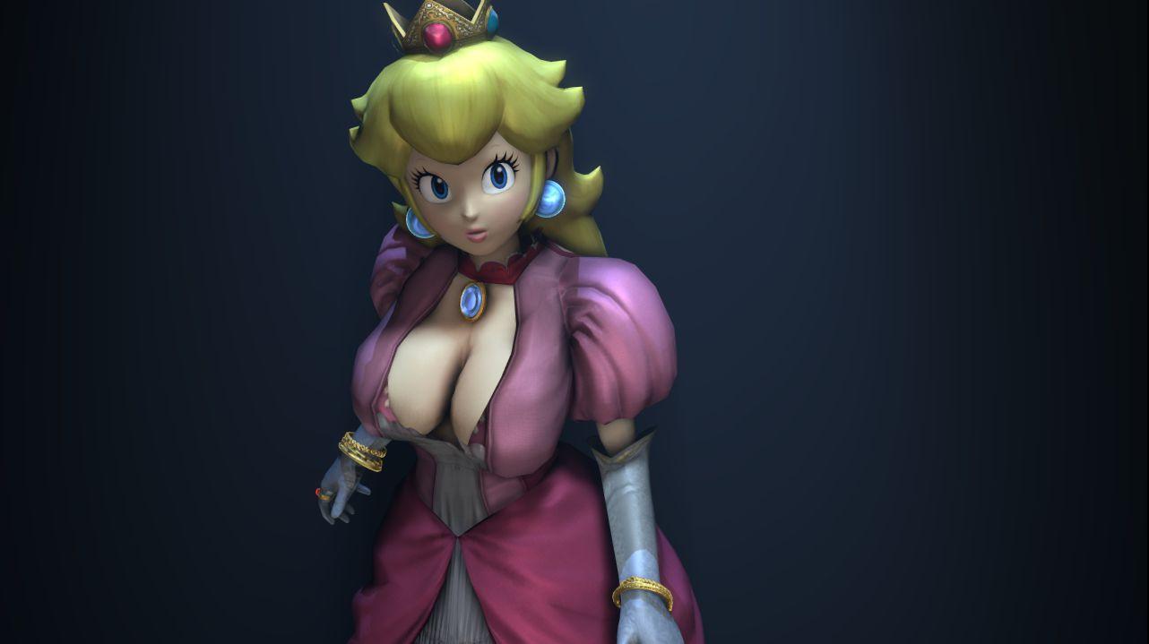 princess_peach971