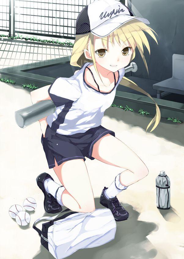 baseball_uniform030