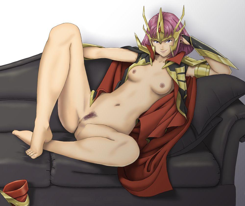 Haman Karn026
