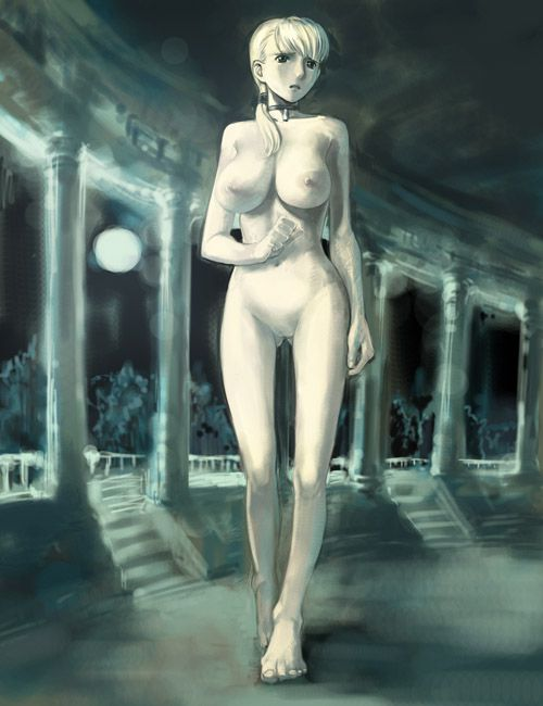 full_moon nude night130