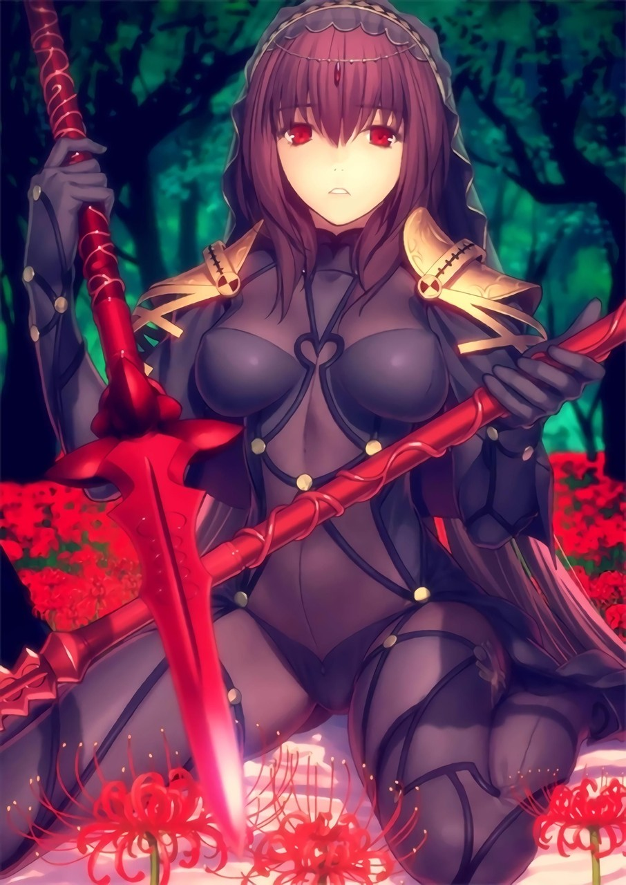 scathach_(fategrand_order)137
