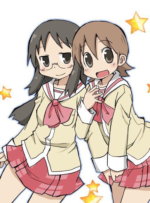 minakami_mai028