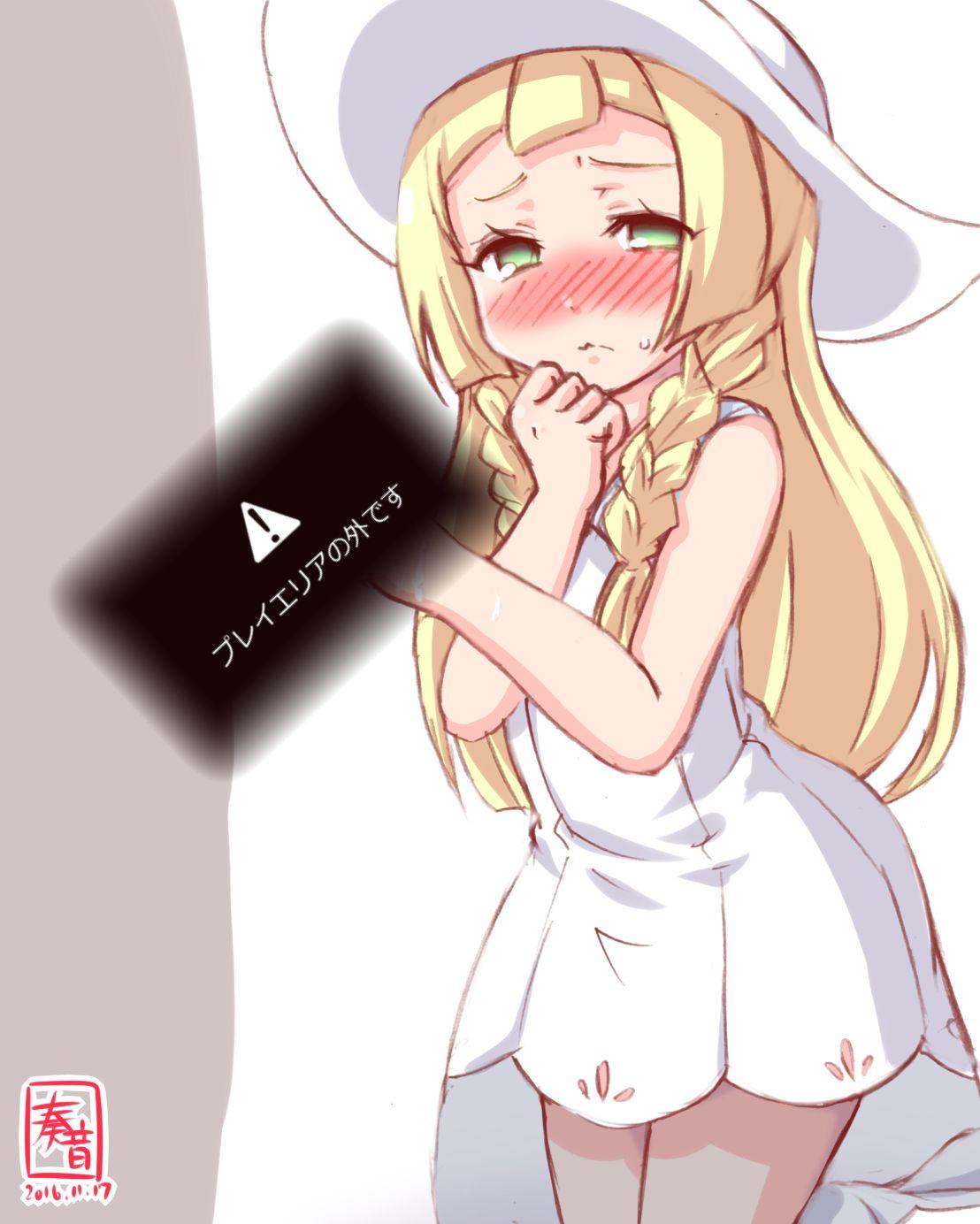 lillie_(pokemon)015