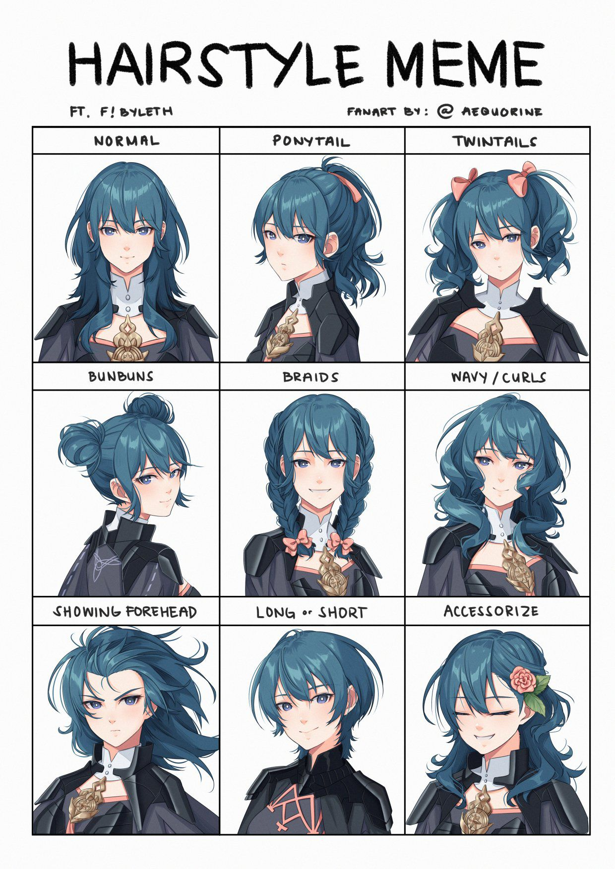 byleth_(fire_emblem)_(female)093