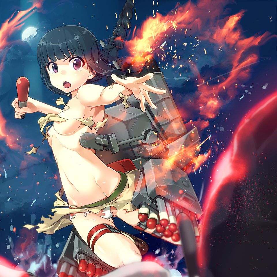 kitakami_(kantai_collection)177