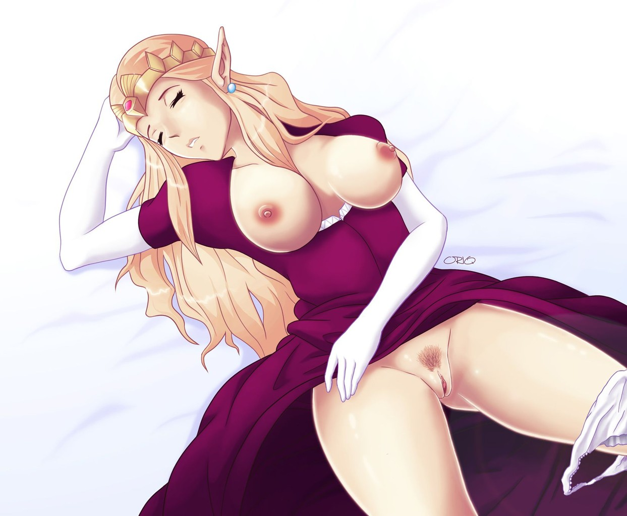 princess_zelda023