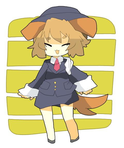 dogear0631