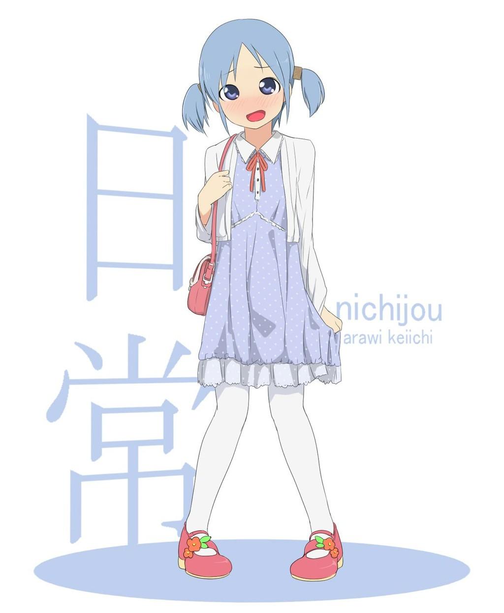 naganohara_mio095