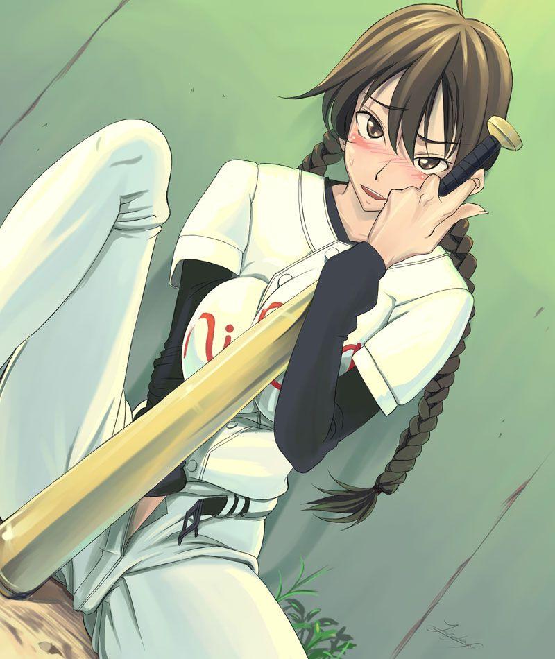 baseball_uniform112