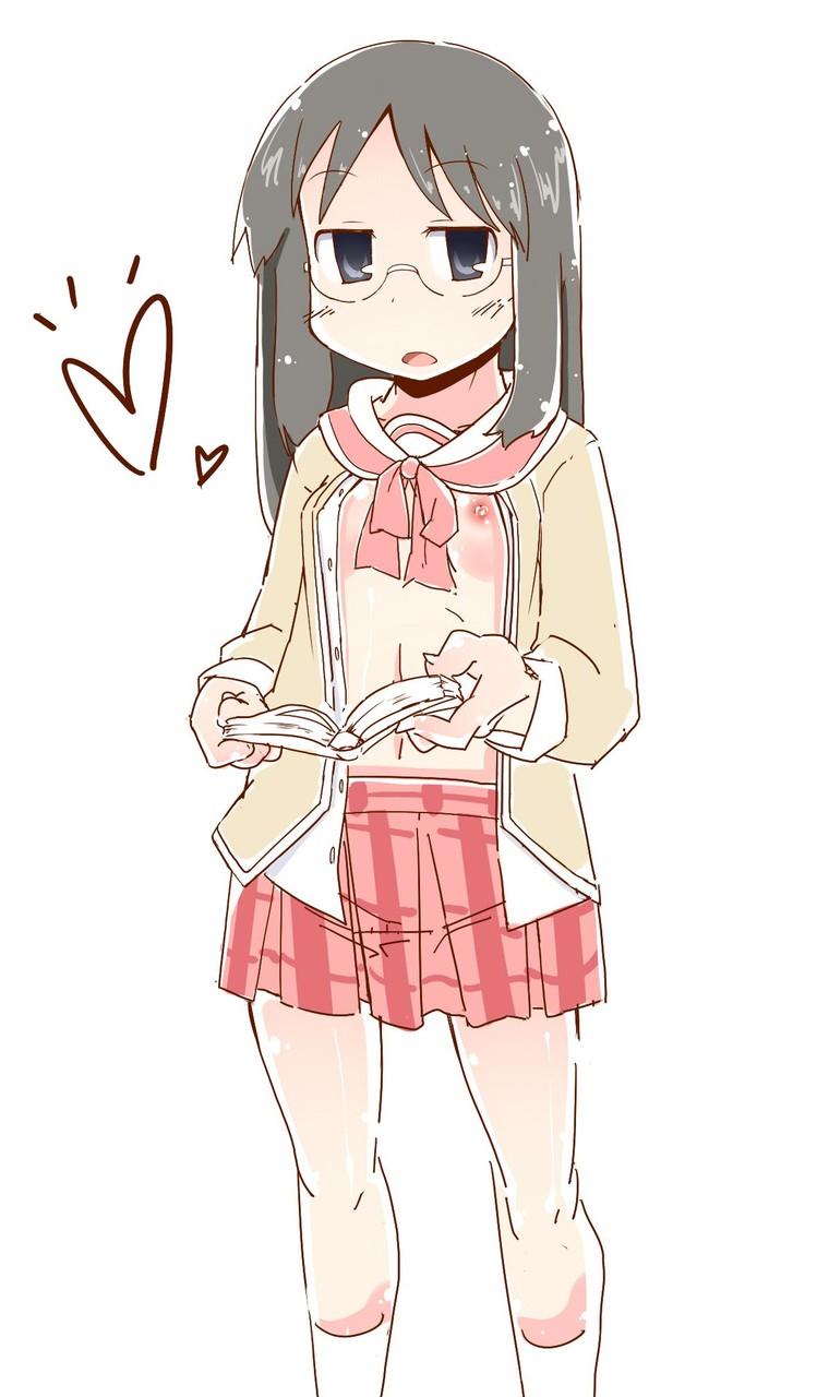 minakami_mai065