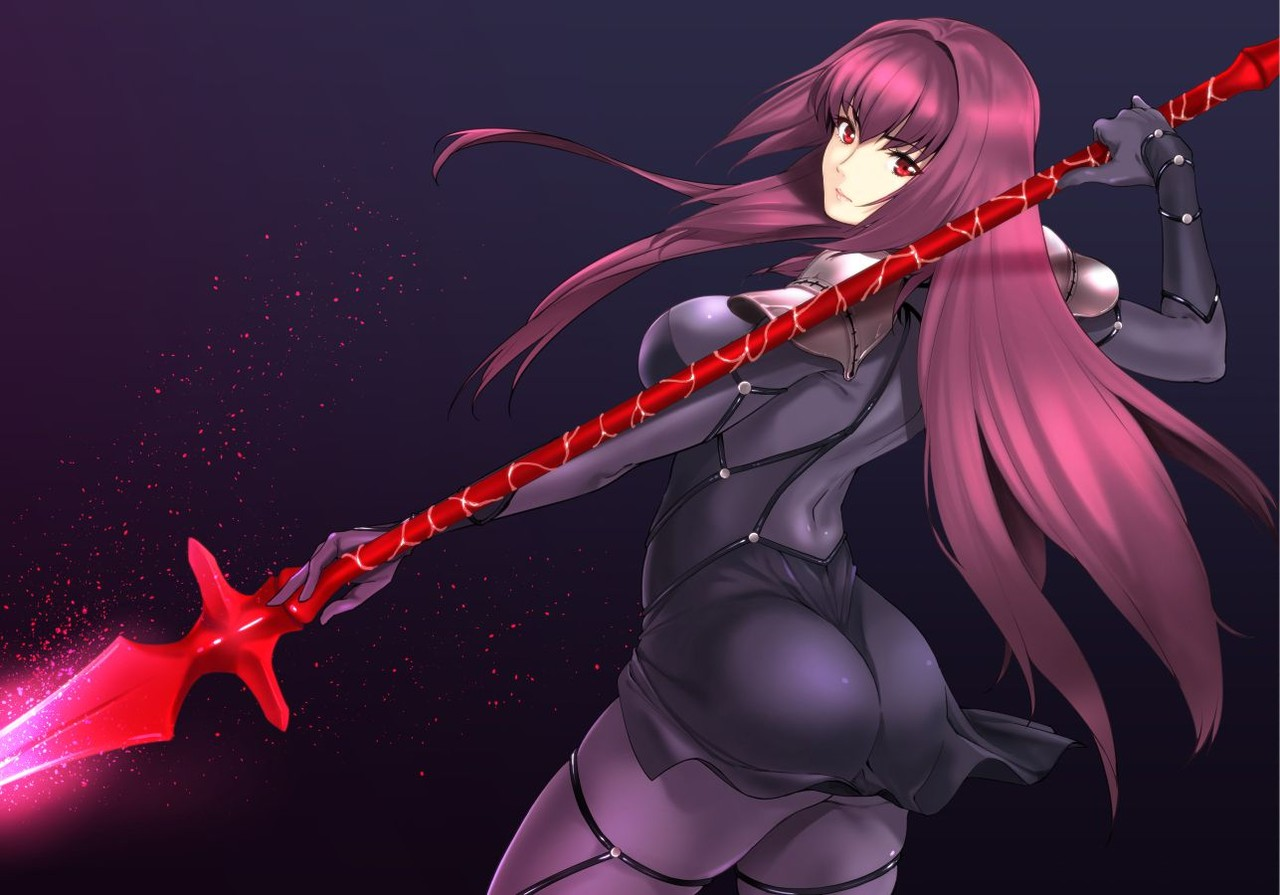 scathach_(fategrand_order)085