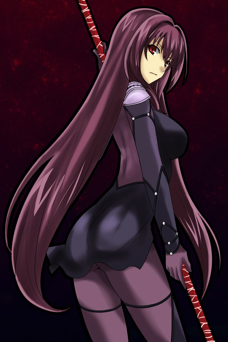 scathach_(fategrand_order)104