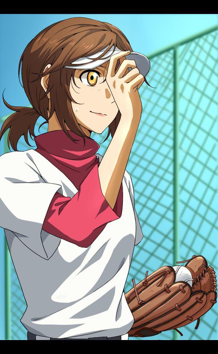 baseball_uniform055