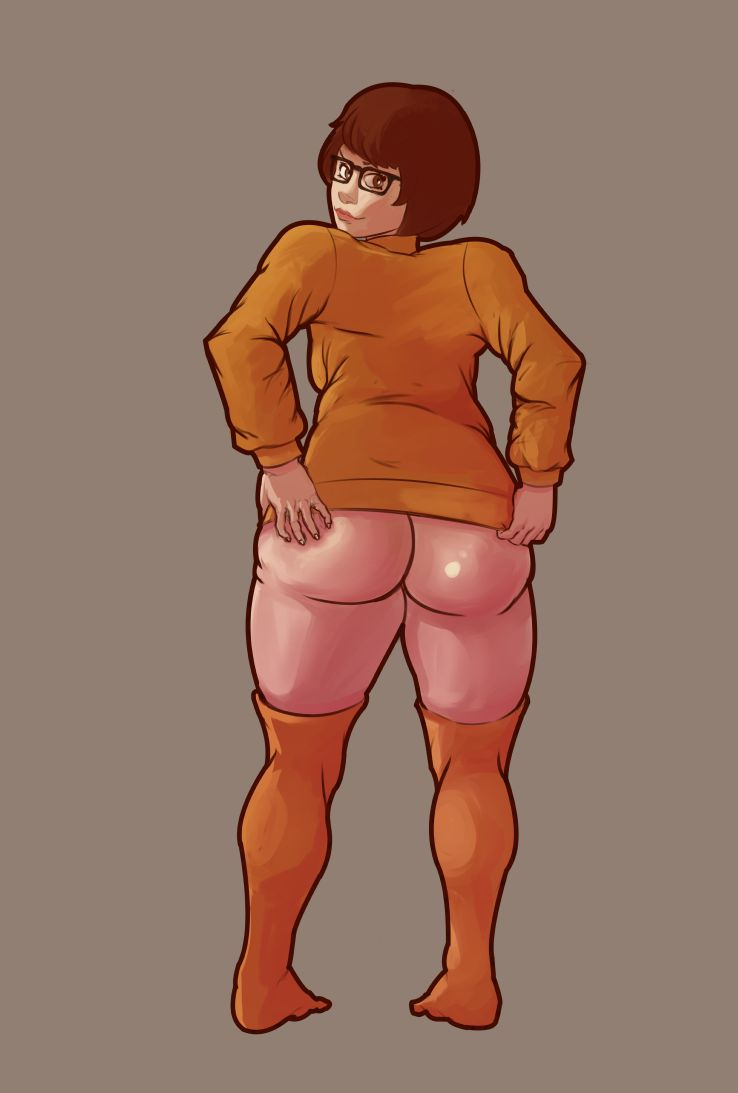 ヴェルマ・デイス・ディンクリー085