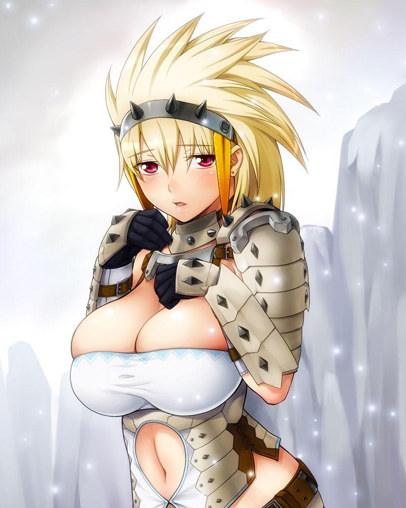 barioth_(armor)026