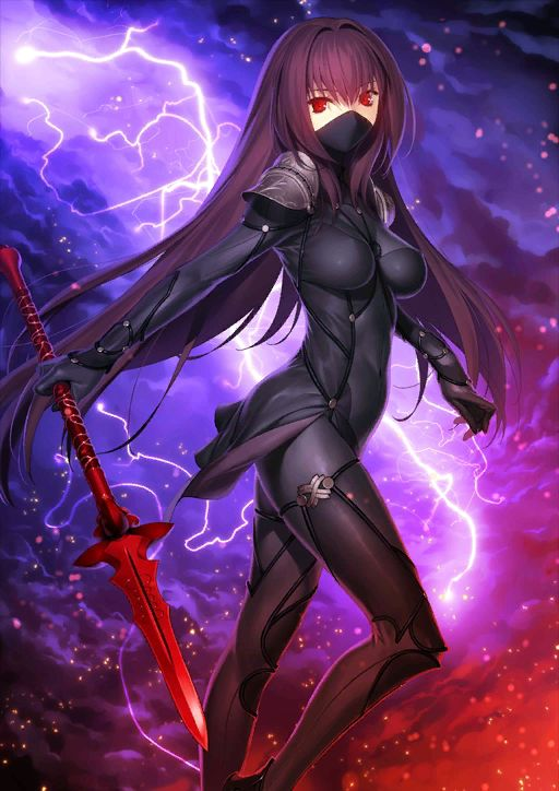 scathach_(fategrand_order)166