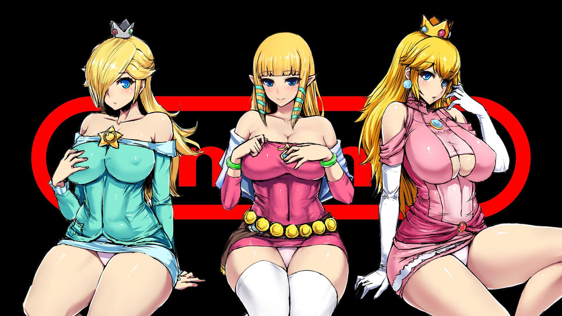 princess_peach305
