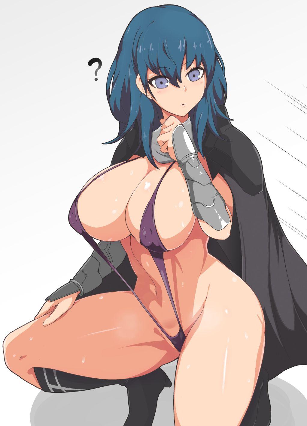 byleth_(female)033