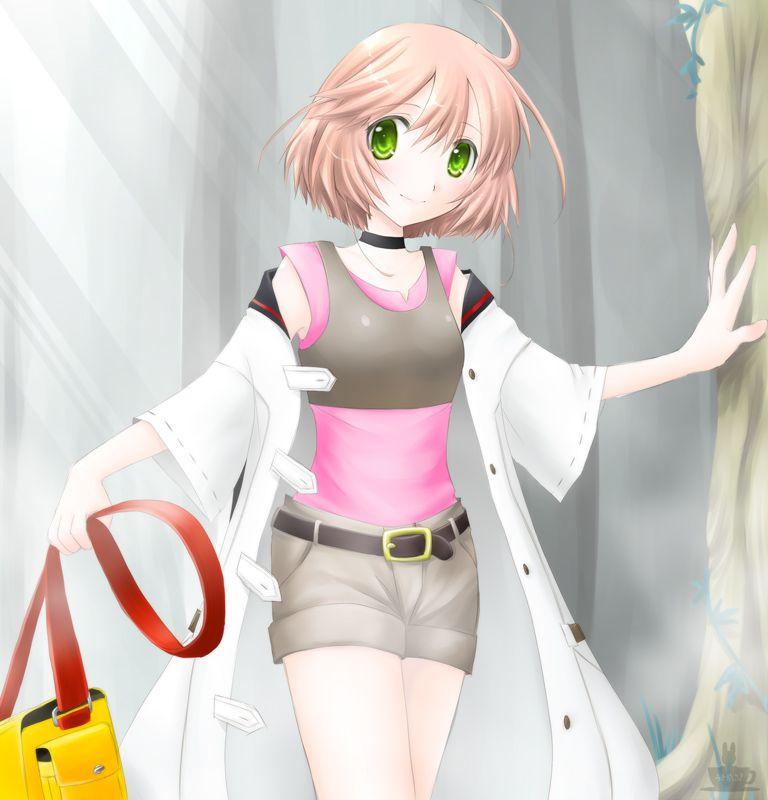 medic_(sekaiju)051