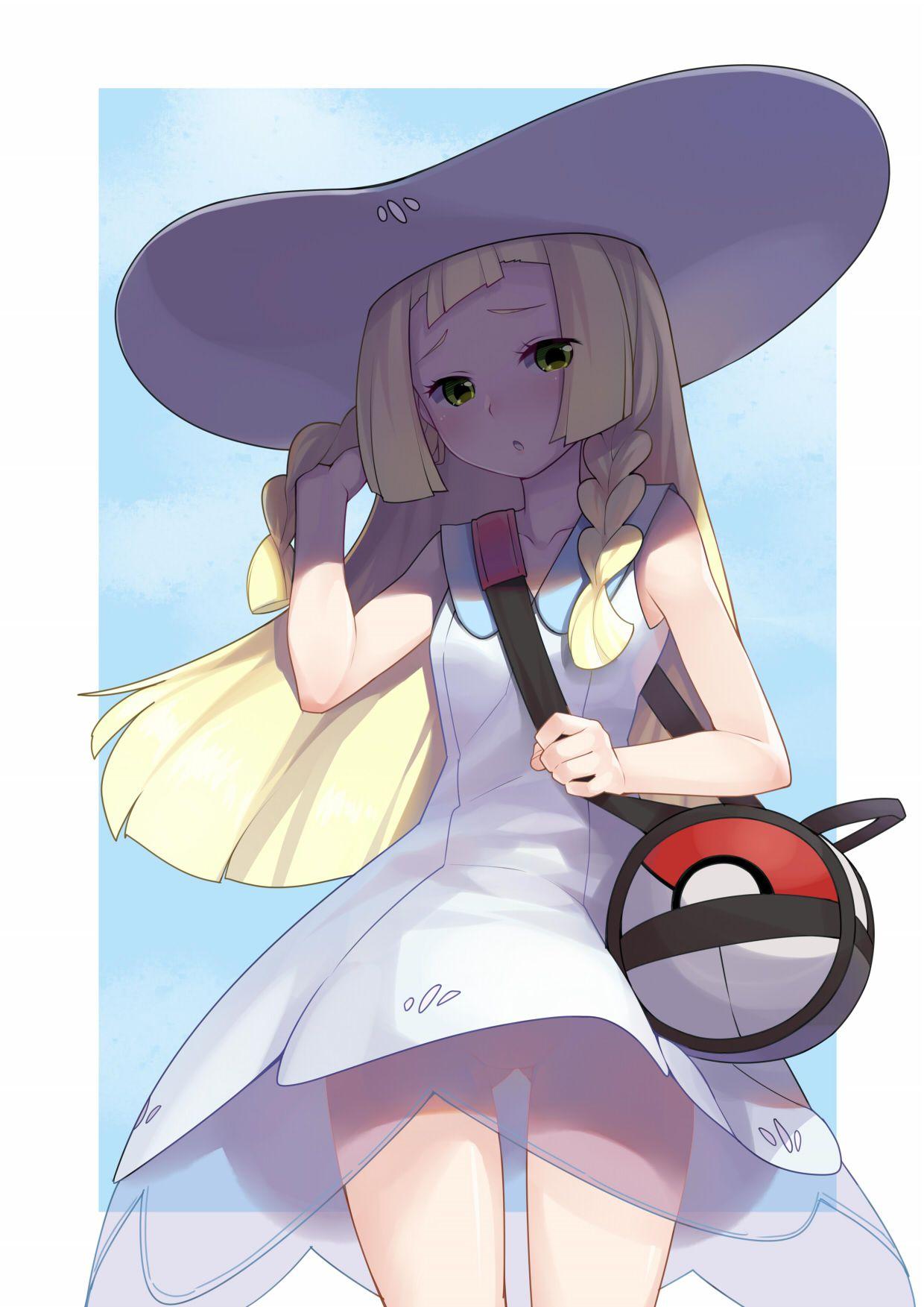 lillie_(pokemon)087