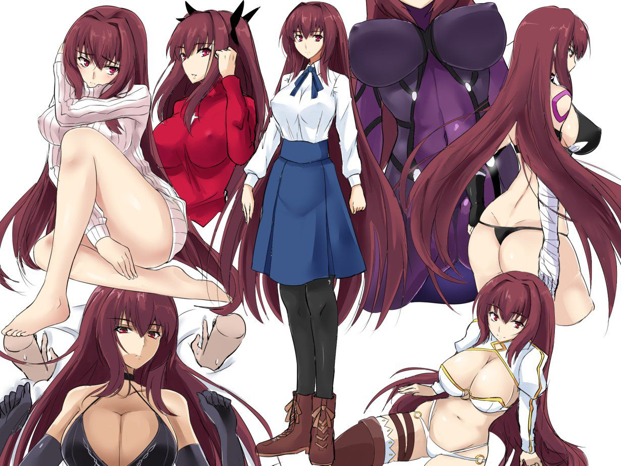 scathach_(fategrand_order)124