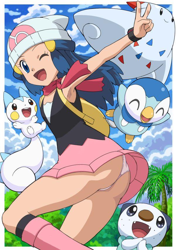 hikari_(pokemon)503