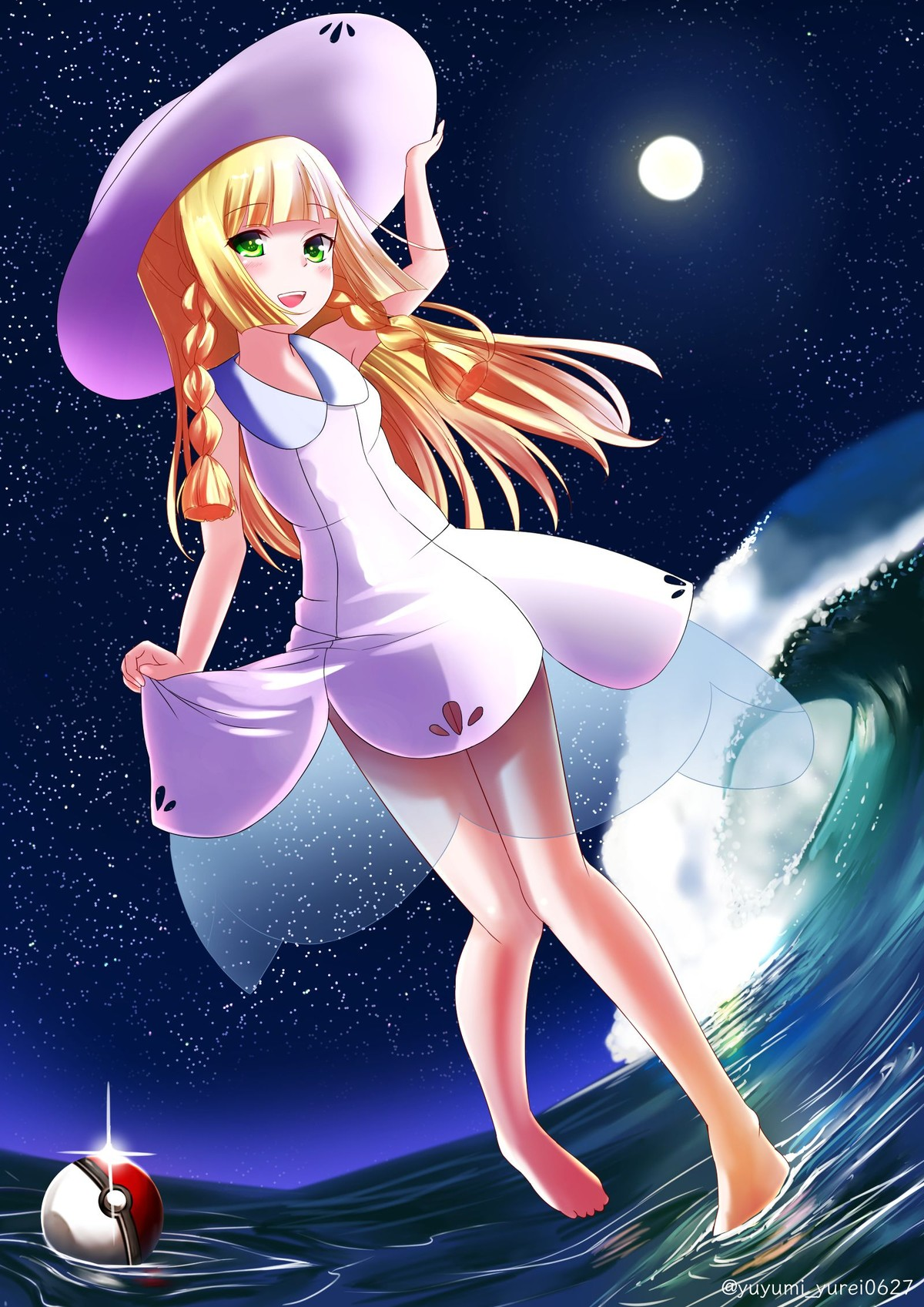 lillie_(pokemon)031