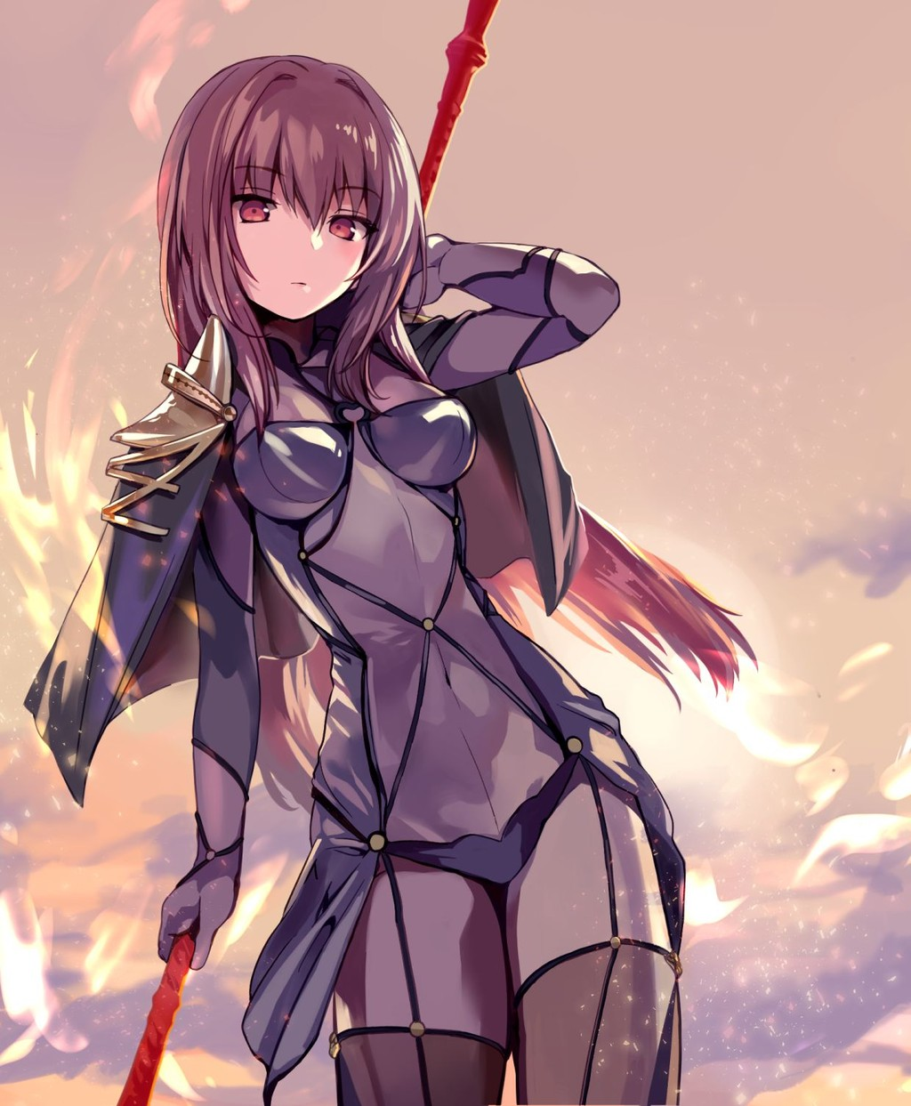 scathach_(fategrand_order)047