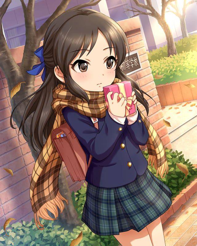 tachibana_arisu147