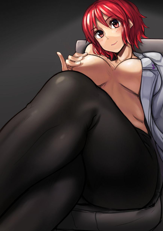horikawa_raiko086