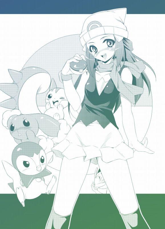 hikari_(pokemon)067