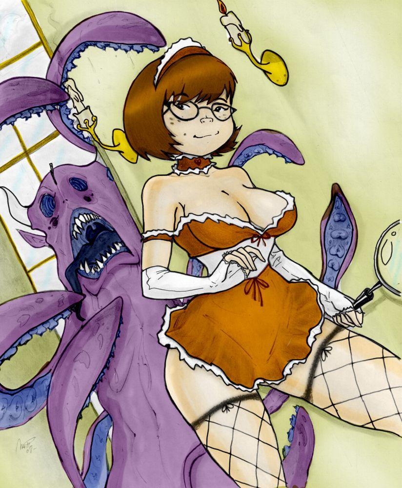 ヴェルマ・デイス・ディンクリー180