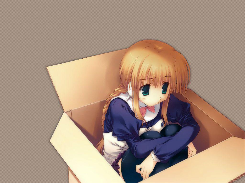 箱の中に120