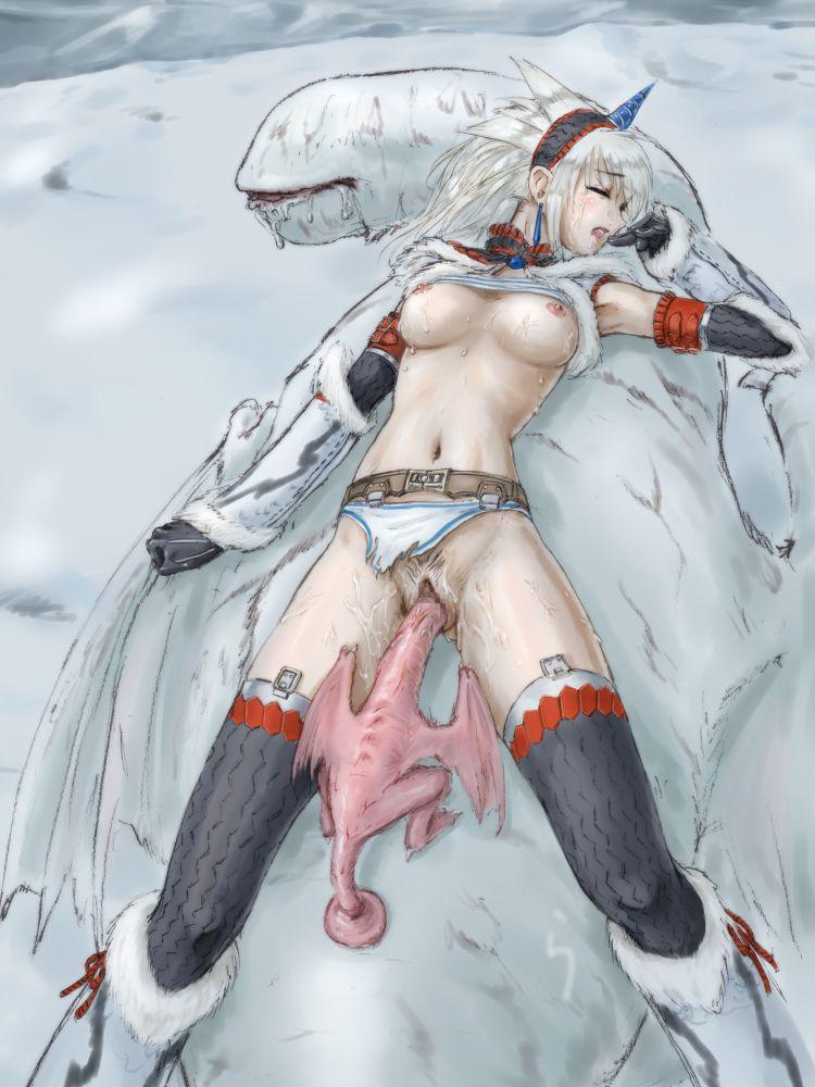 kirin_(armor)030