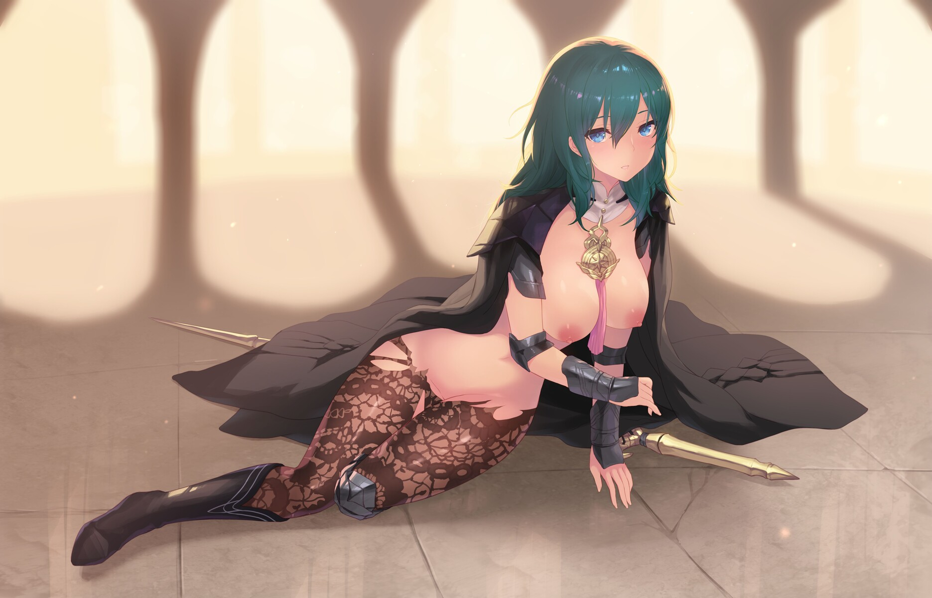 byleth_(fire_emblem)_(female)002
