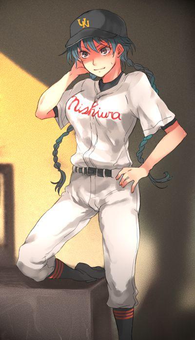baseball_uniform122