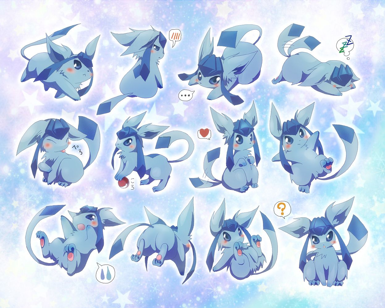glaceon026
