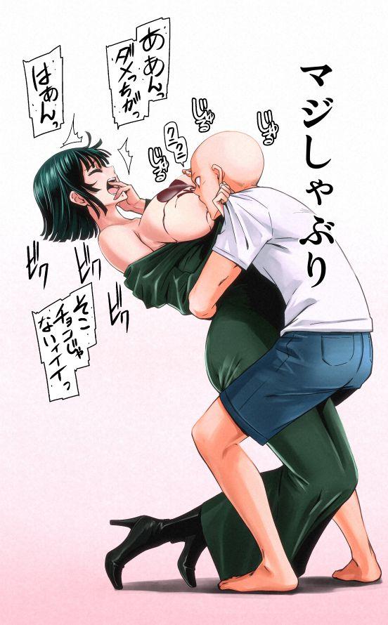 fubuki_(one-punch_man)050