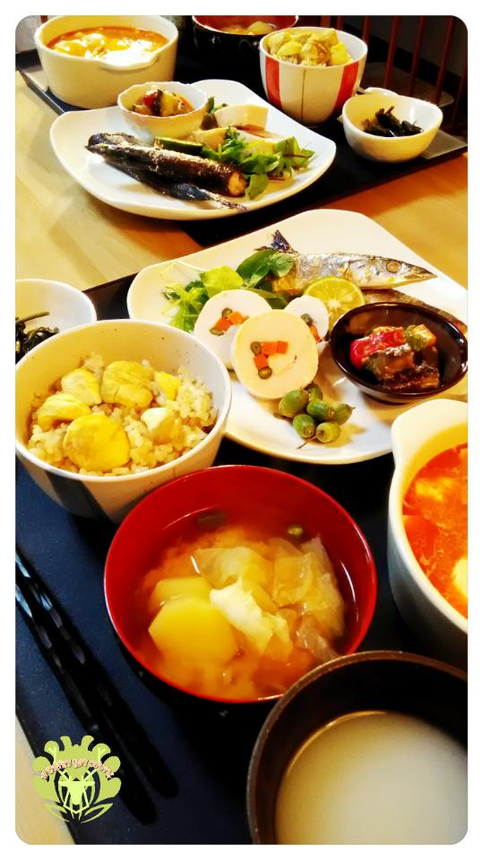 純豆腐etc…