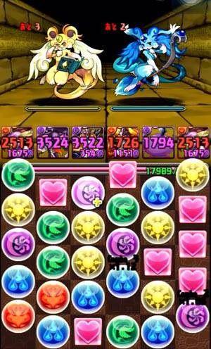 2014-04-25-10-32-18