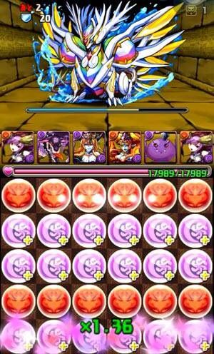 2014-04-25-10-32-29