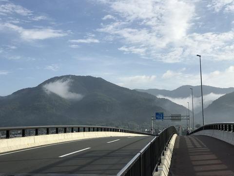 17.9.21牛松山と愛宕山