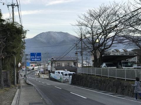 17.2.22春日坂通り