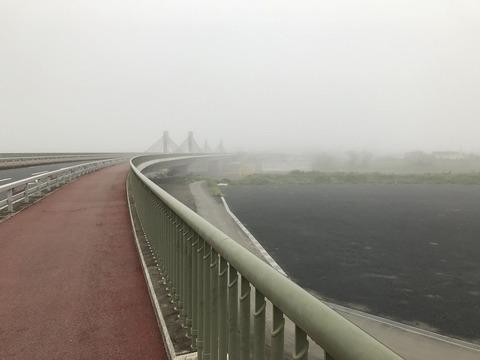 18.9.23亀岡